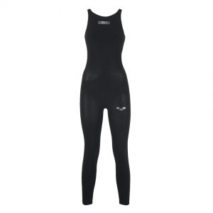 Arena R-Evo+ Ladies Open Water Suit