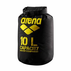 Arena Dry Bag - 10L