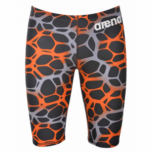 Buy 2015 Arena ST Limited Edition Jammers Grey / Orange