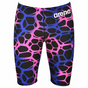 Buy 2015 Arena ST Limited Edition Jammers Blue / Pink
