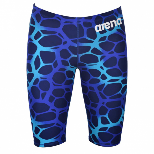 2015 Arena ST Limited Edition Jammers Blue / Light Blue