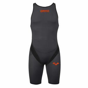 Mens Arena Carbon Pro Trisuit
