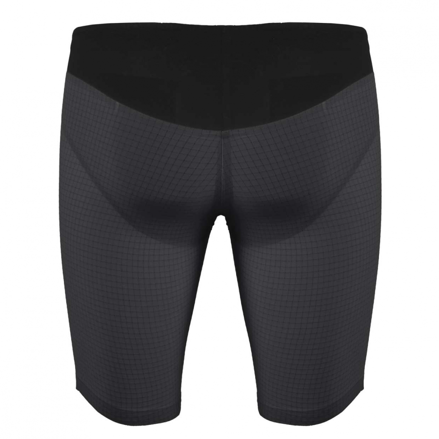 Mens Arena Carbon Pro Tri Jammers
