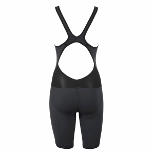 Buy Womens Arena Open Back Carbon Pro Trisuit