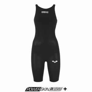 Arena Womens Powerskin R-Evo+ CLOSED BACK Suit