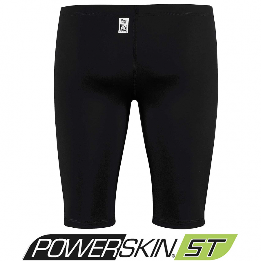 Arena Men's Powerskin® ST Jammers 27157 (FINA Approved) BACK