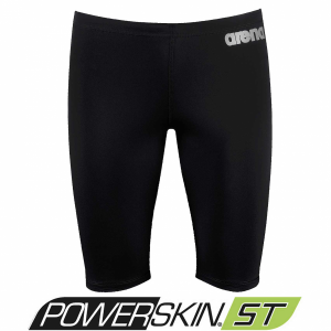 Arena Men's Powerskin® ST Jammers 27157 (FINA Approved) FRONT