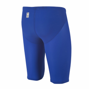 Buy Arena Men's Royal Blue R-Evo + Jammers 27981 (FINA Approved)