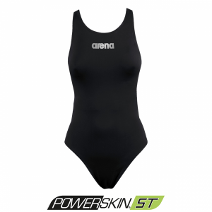 Arena ST Black Race Swimsuit