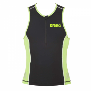 Arena ST X Raptor Men's Tri Top