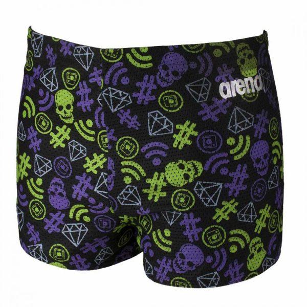 Buy Arena drag shorts