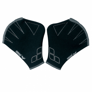 Arena Aquafit Resistance Training Gloves