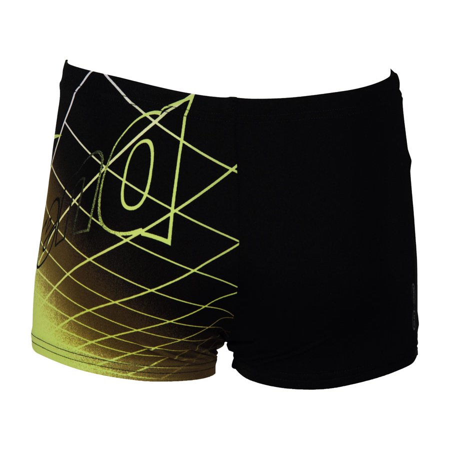 Shop Arena Swim Shorts - Aventura