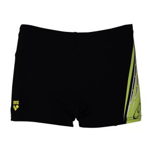 Shop Arena Swim Shorts - Aventura