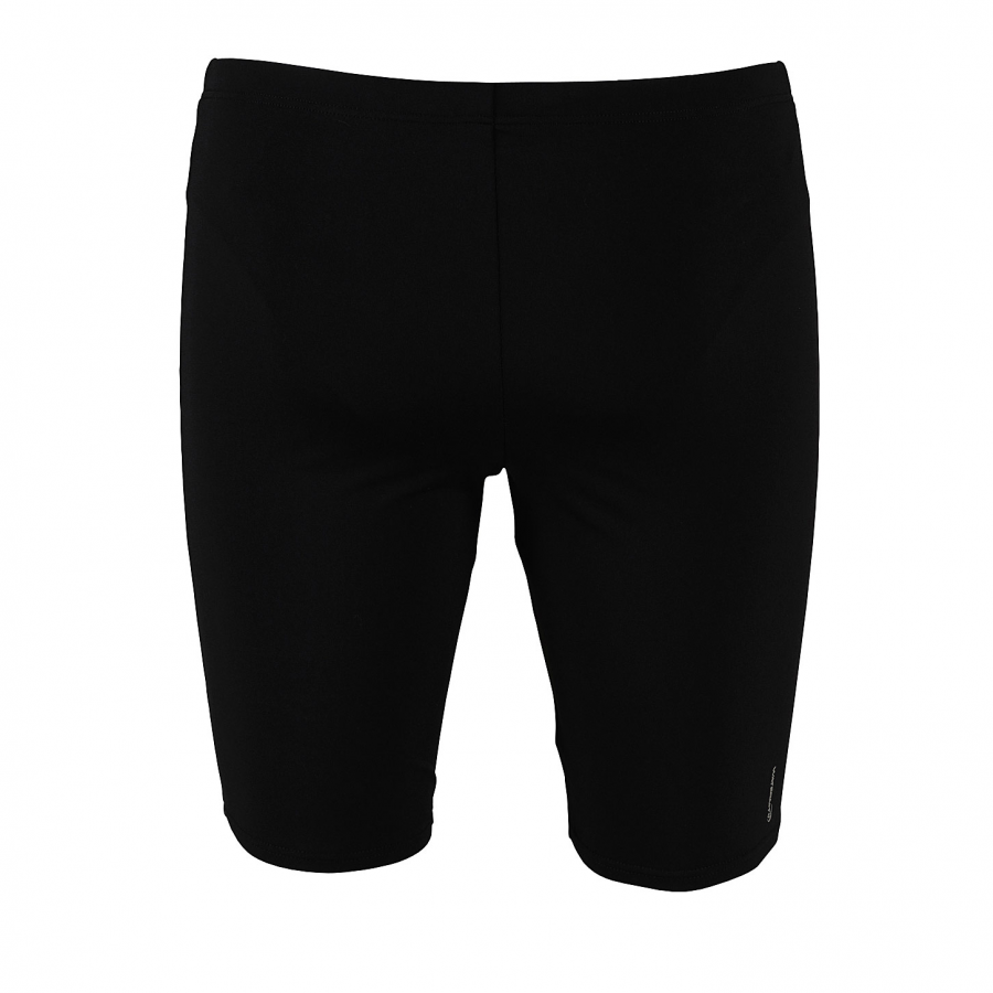 Arena Bahogany Jammers - Black