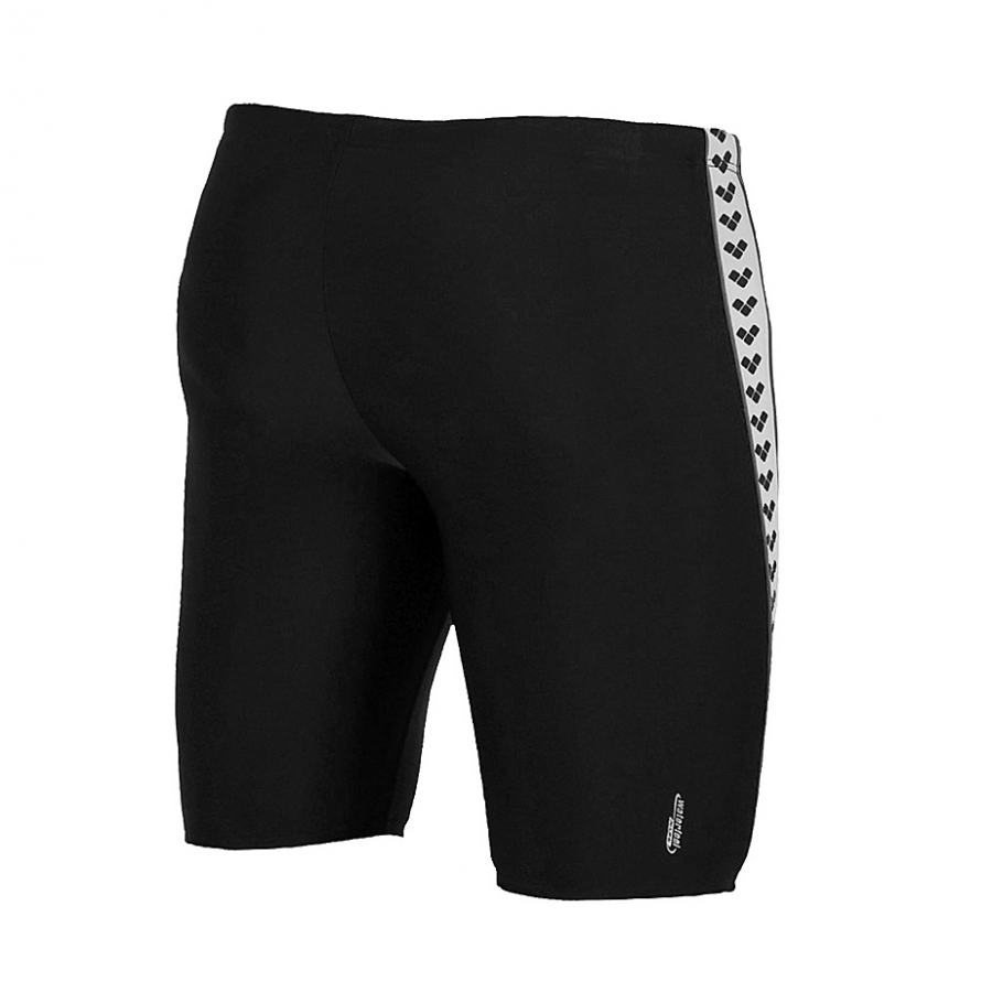 Arena Team Line Band Junior Jammers (Black)