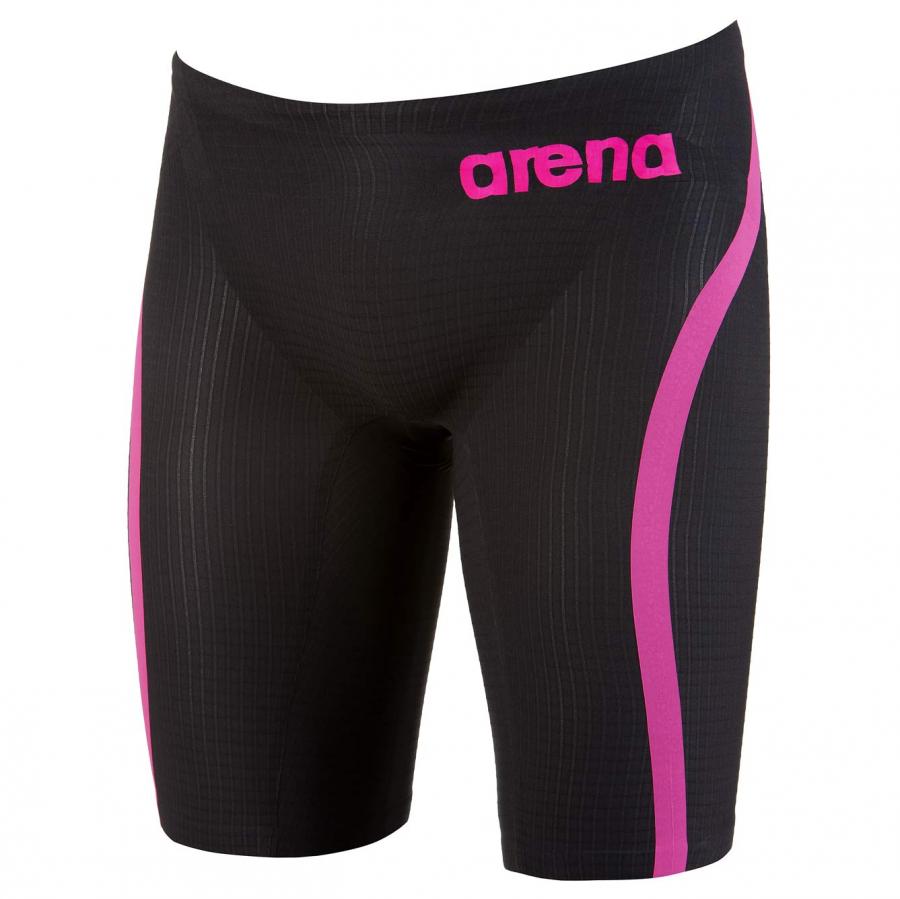 Buy Arena Carbon Flex Jammers - Berlin