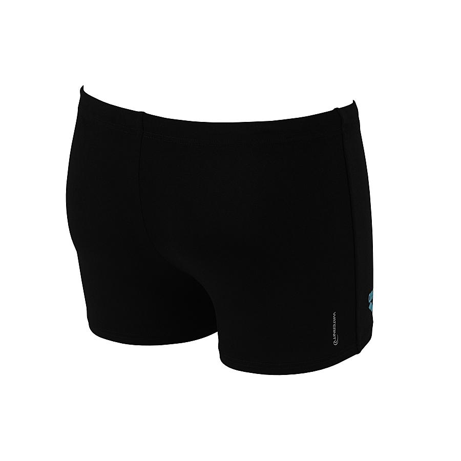 Arena Buller Swim Shorts