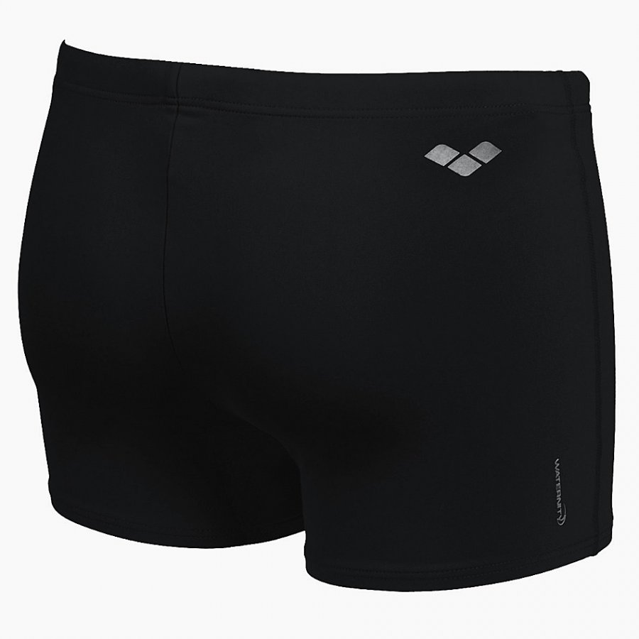Arena Team Line Bynars Navy Junior Shorts