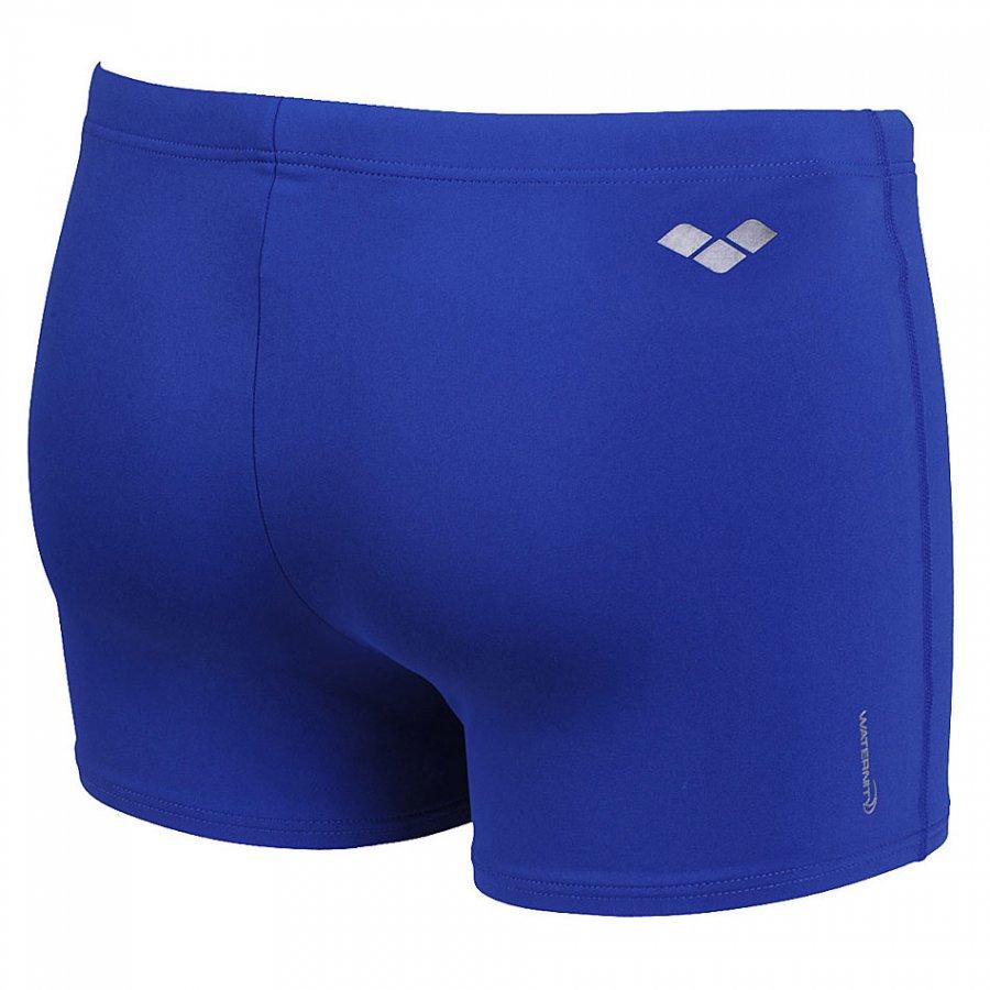 Arena Team Line Bynars Royal Blue Junior Shorts