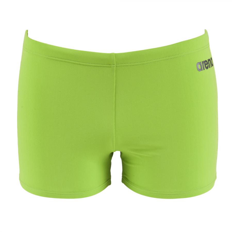 Buy Arena Bynars Swim Shorts - Energy Green