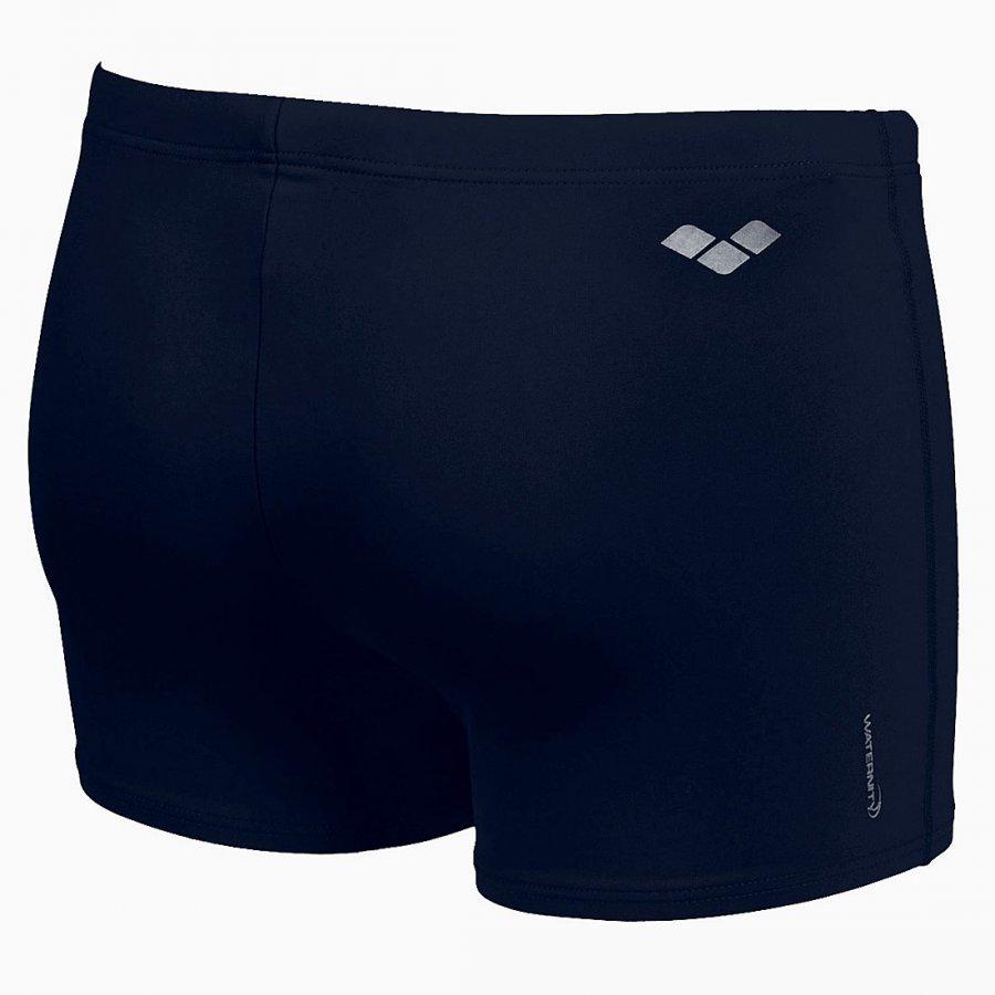 Arena Bynars Swim Shorts - Navy