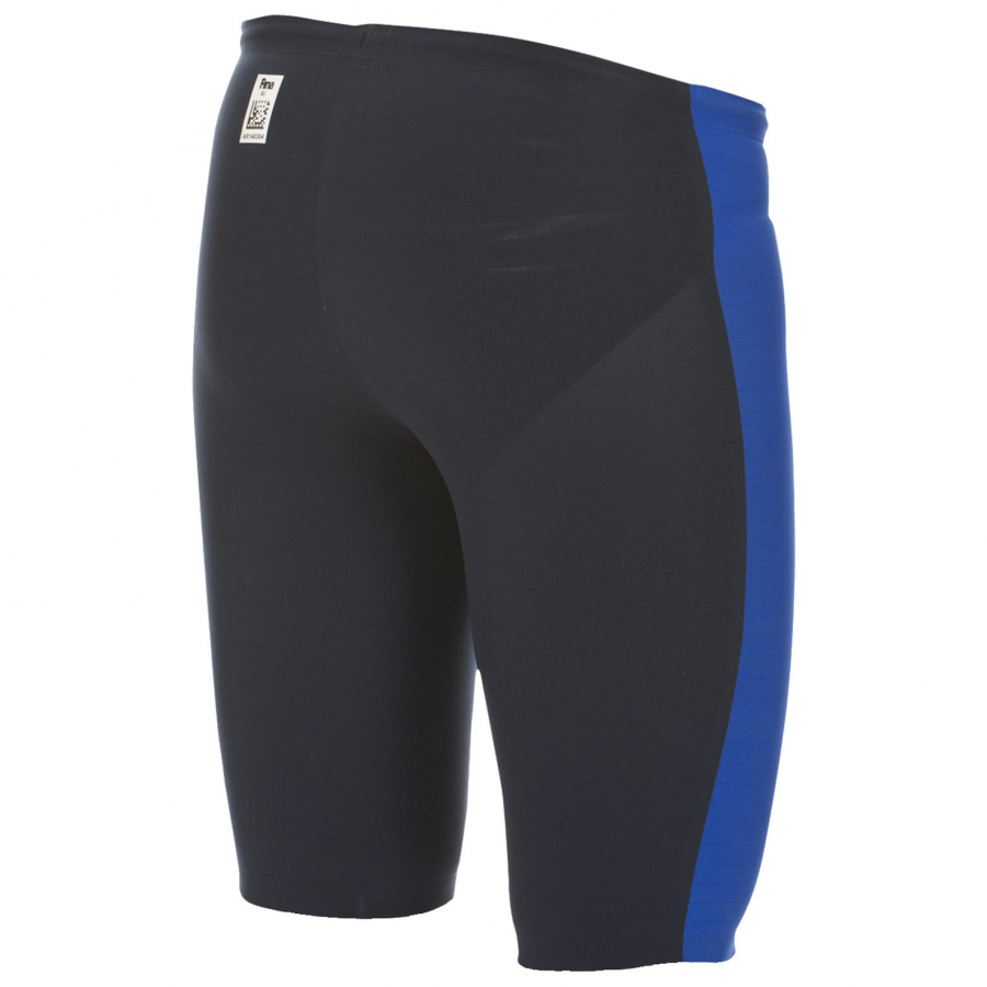 Buy Arena Carbon Air Jammers - Electric Blue Online