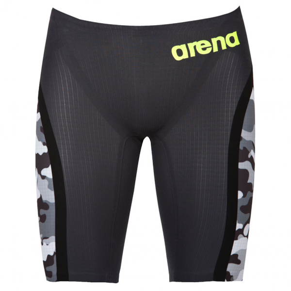 Arena Carbon Flex Predator Limited Edition Jammers