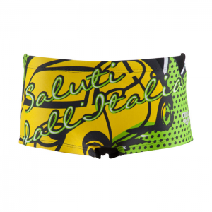 Buy Boys Swim Shorts