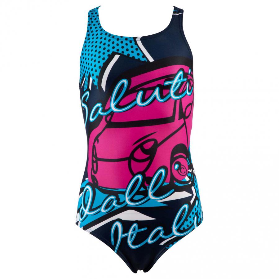 Buy girls swimsuit