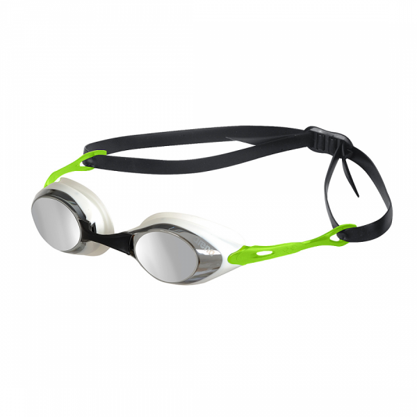 Arena Cobra Mirror Racing Goggles - LIMITED EDITION