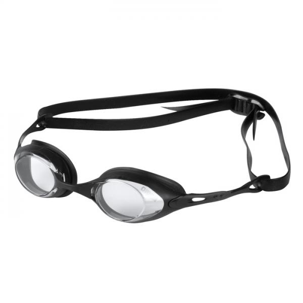 Buy Arena Cobra Goggles