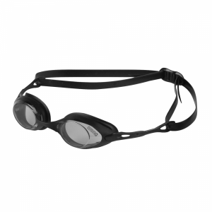 Buy Arena Cobra Goggles