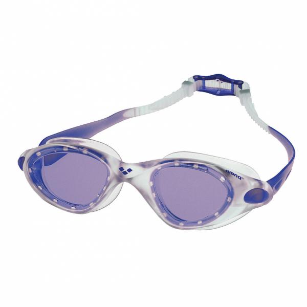 Arena Cruiser Goggles -  Violet Lens