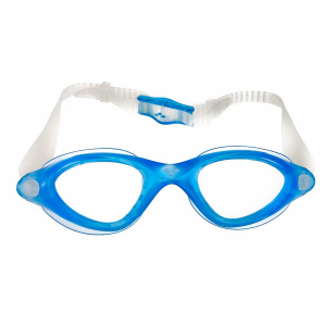 Arena Cruiser Swimming Goggles -  Clear Lens
