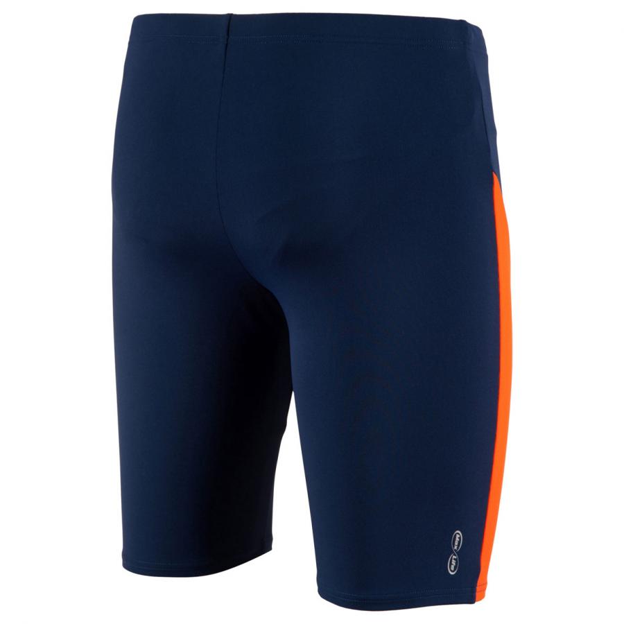 Shop Arena blue swimwear
