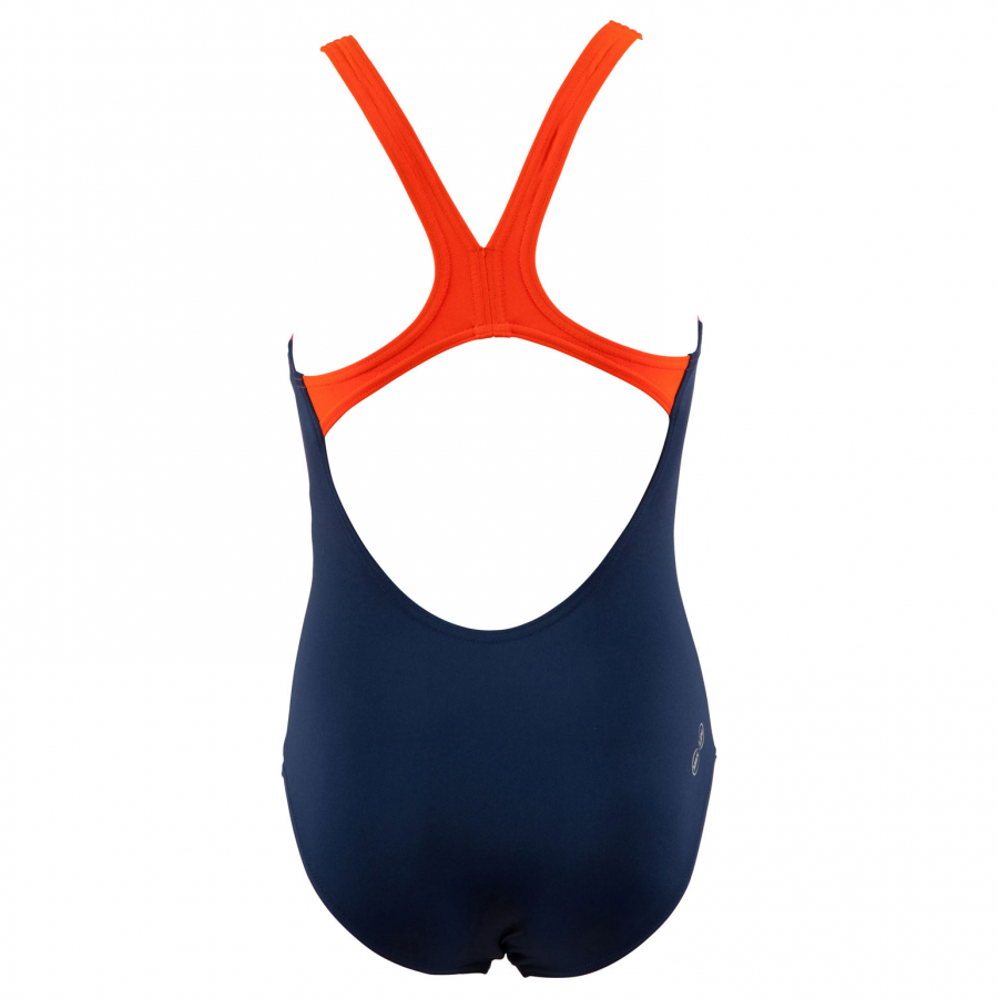 Buy Arena Girl's Swimsuit