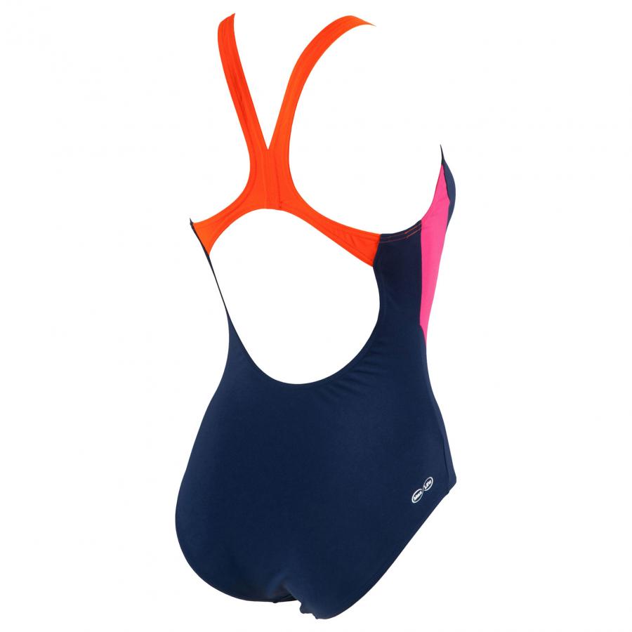 Buy Arena ladies swimming costume