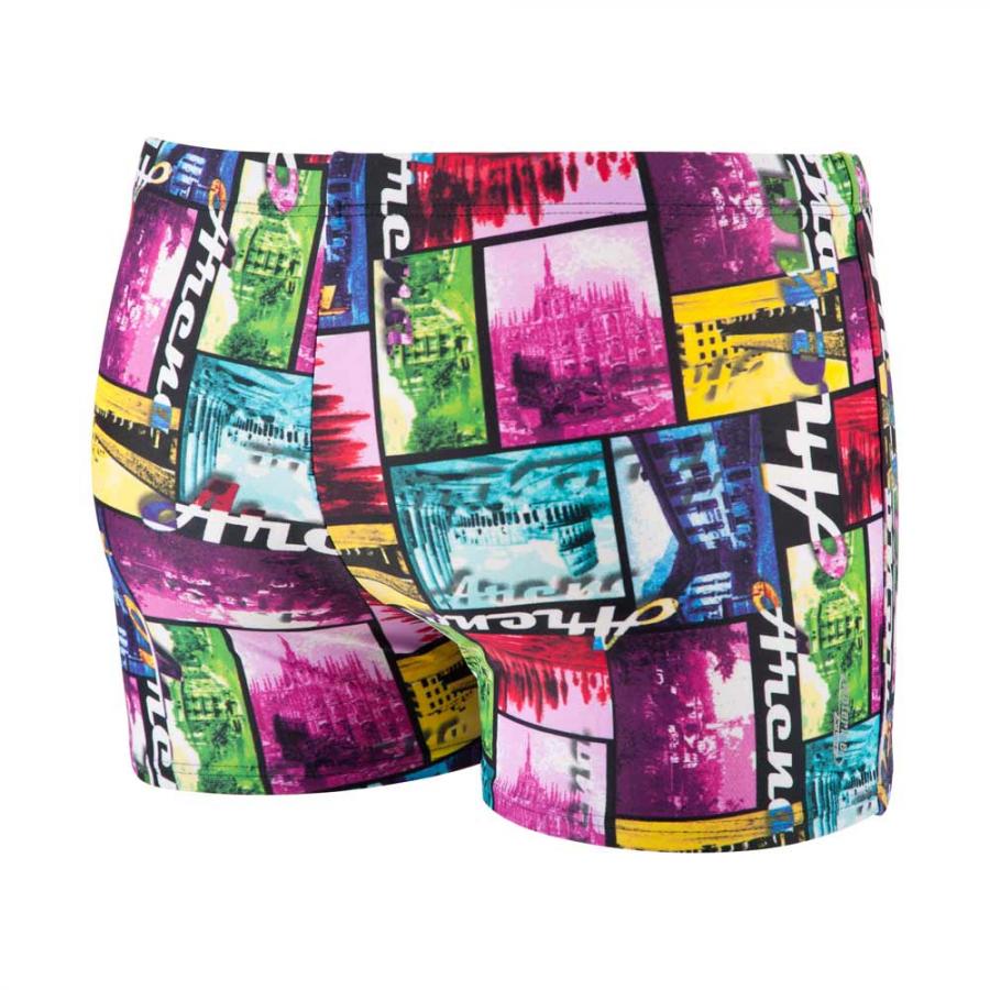 Buy Arena Dolcevita Swim Shorts