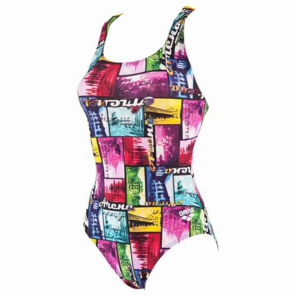 Buy Arena Swimsuit