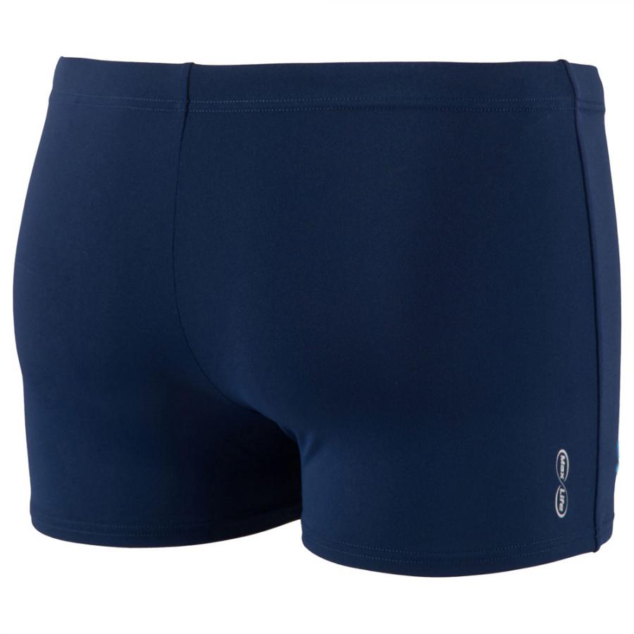 Buy Arena Men's Swim Shorts