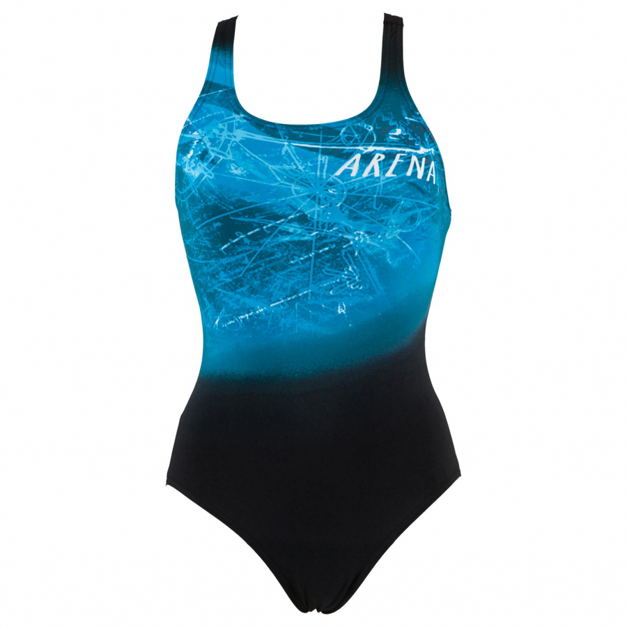 Buy Arena Ladies Swimsuit