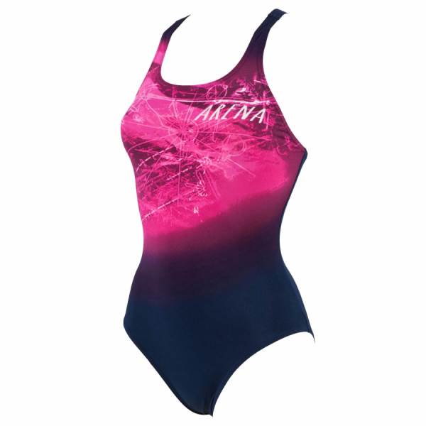 Buy Arena Ladies Swimwear