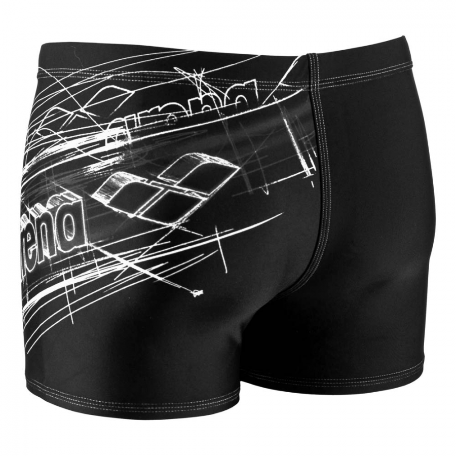 Buy Arena Swim Shorts