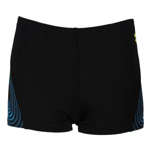 Shop Arena Swim Shorts - Espiral