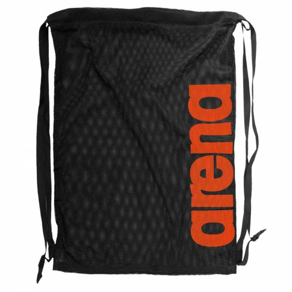 Buy Arena Fast Mesh Bag