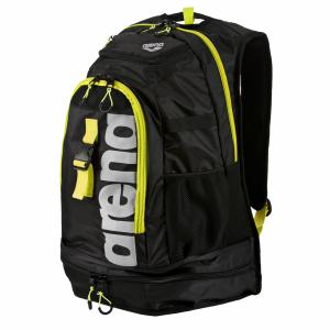 Buy Arena Fastpack 2.1  Rucksack