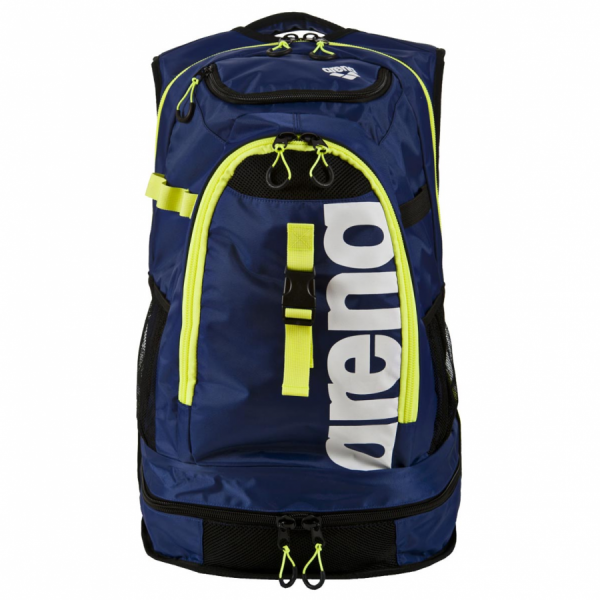 Buy Arena Fastpack 2.1  Rucksack - Royal / Fluo Yellow