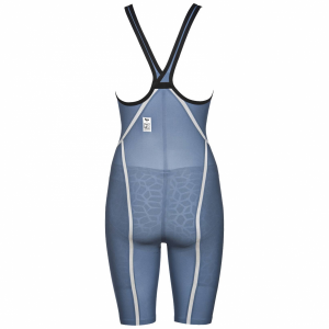 Buy Arena Carbon Ultra Closed Back Suit