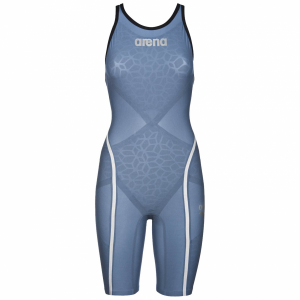 Arena Carbon Ultra Closed Back Suit